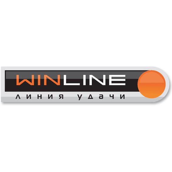 бк winline ставки